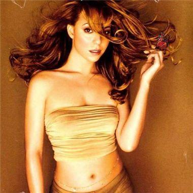 Mariah Carey: Ünlü şarkıcı ilk işine Manhattan'daki bir kuaför salonunu süpürerek başladı.
